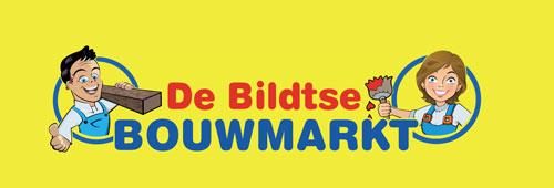 De Bildtse Bouwmarkt