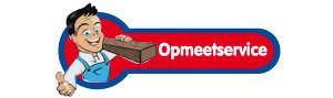 Opmeet service